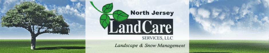 North Jersey Landcare